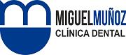 Clinicas dentales Miguel Muñoz