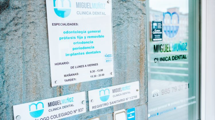 Clinica_Miguel_Muñoz-113