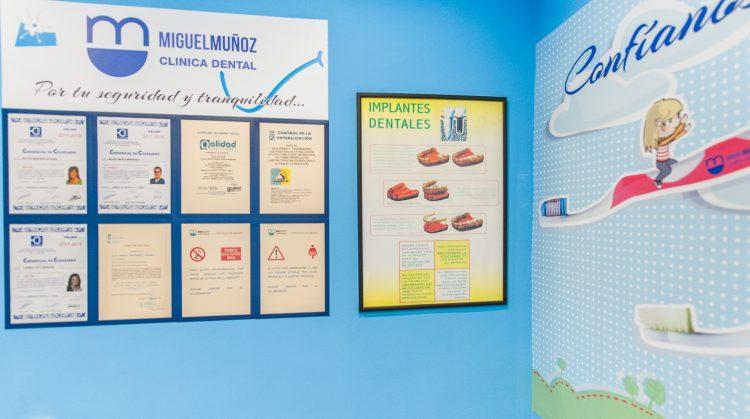 Clinica_Miguel_Muñoz-12