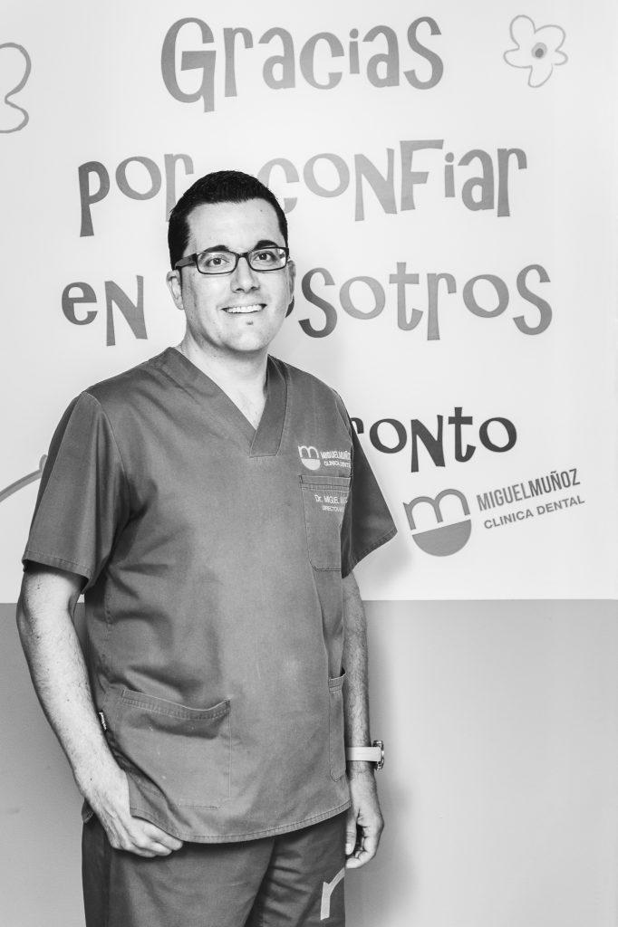 Clinica_Miguel_Muñoz-65