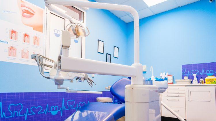 Clinica_Miguel_Muñoz-69