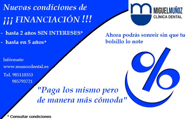 financiacion_munozdental