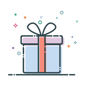 regalo_raton_perez