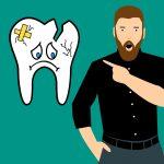 enfermedad_dientes