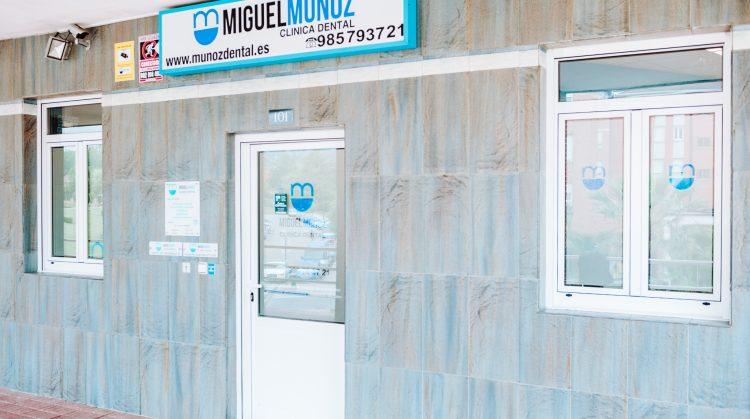 Clinica_Miguel_Muñoz-110