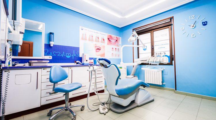 Clinica_Miguel_Muñoz-22