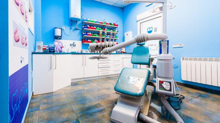 Clinica_Miguel_Muñoz-67