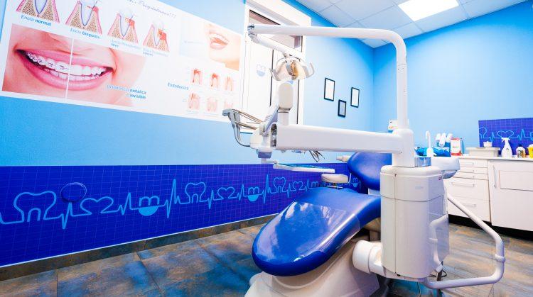 Clinica_Miguel_Muñoz-71