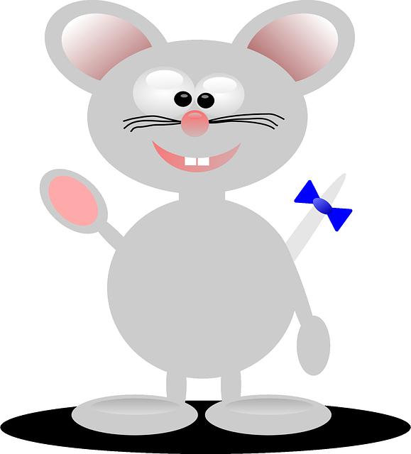 raton_perez_munozdental