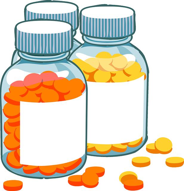 tratamientos_farmacologicos