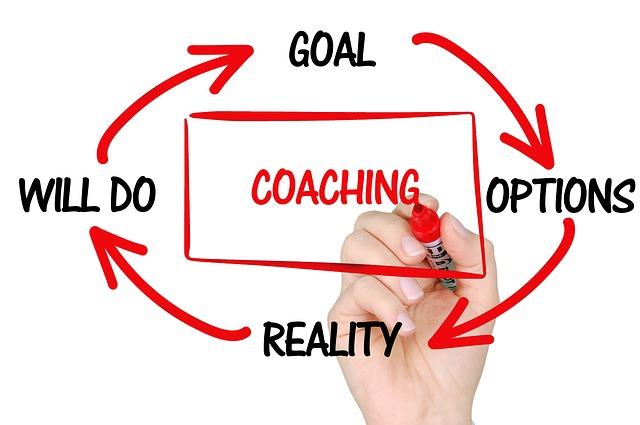 coaching_salud-nutrición